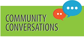 Washington County Community Conversations
