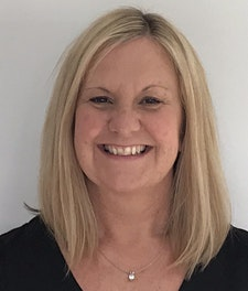 Suzanne Griffiths, Ignite Your Talent - Coaching logo