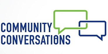 Ozaukee County Community Conversations