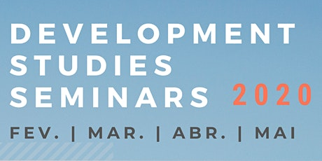 Experiments in Economics and their ethical dimensions: the case of developing countries tickets