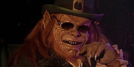 Leprechaun 5: In the  Hood - Fears & Beers - St. Patrick Day Screening tickets