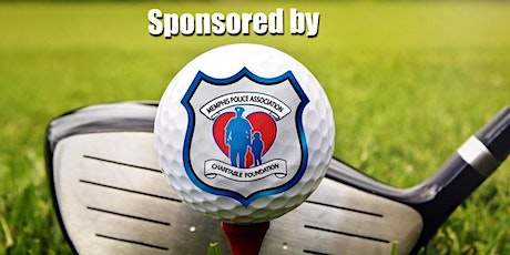 Brothers in Blue Golf Tournament 2020 tickets