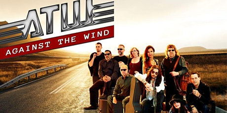 Against the Wind - The Ultimate Bob Seger Experience tickets