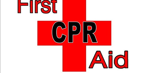 Pediatric First Aid-CPR-AED Training with Connie Neuroth