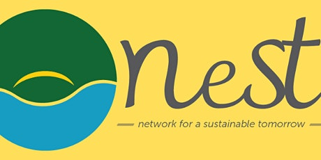 NEST Climate and Sustainability Summit tickets