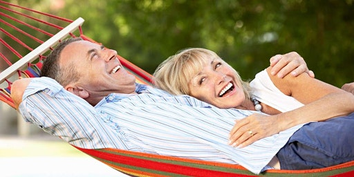 Retire Well: SECURE Act, Max SS, Beat RMDs, Gen Ret Income, Annuity Facts