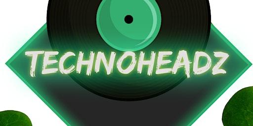 Technoheadz Green Party
