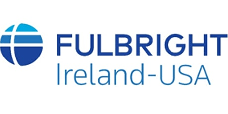 DCU Fulbright Information Session - Research, Study, Teach in the USA tickets