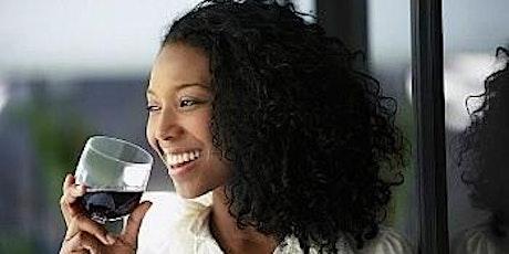 Ladies First Wine Tasting tickets
