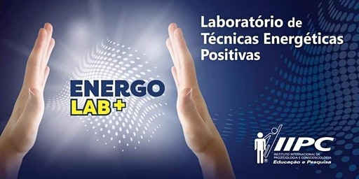 Laboratório de Técnicas Energéticas Positivas (Energolab+)