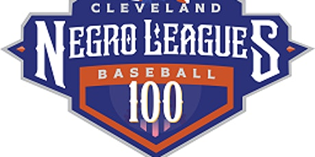 Community Cup Classic Foundation Baseball Tournament tickets