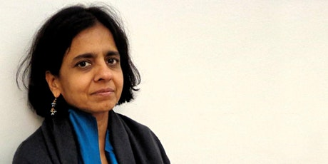 In Conversation with Sunita Narain tickets