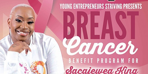 Breast Cancer Benefit Program