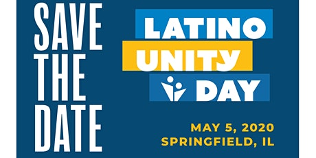 Latino Equity 2020: Tu Voz, Tu Voto, Our Progress tickets