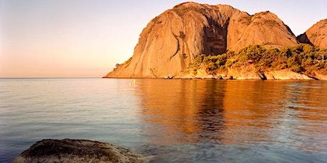 Découverte de la biodiversité du littoral des Calanques tickets