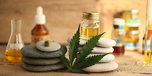 CannaChat:  Medical Marijuana?