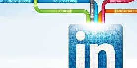 Be Inspired: Fill Your Pipeline with Warm Leads with LinkedIn