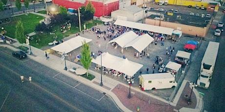6th Annual Sunnyside Summer Ale Fest tickets