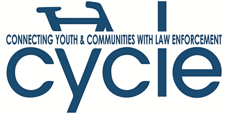 HOUSTON CYCLE YOUTH ENGAGEMENT tickets