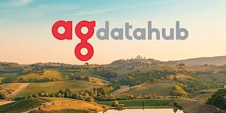 De API-AGRO à AGDATAHUB... et la data dans tout ça ? billets