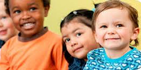 CDSA Training for Early Care and Education Directors tickets