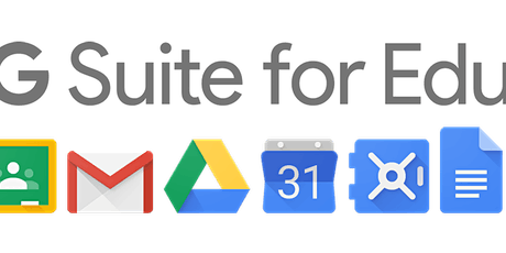 NQT - Collaboration using Google tools  tickets
