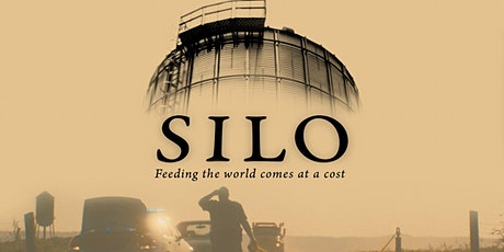 SILO–Film Screening tickets