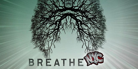 Breathe NYC Presents: Sunday Breath Church tickets