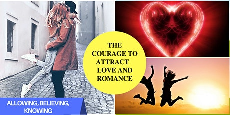 LOVE AND RELATIONSHIPS - 3Day Weekend Retreats  tickets