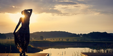 returning to your inner peace ~ Dein Meditationsabend in Langenfeld Tickets