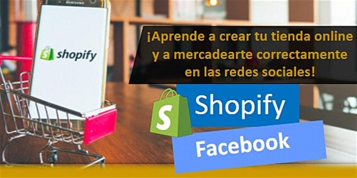 Aprende a crear tu tienda online y a mercadearte correctamente en las redes