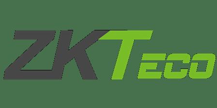 ZK training - Nostrand 4-2-20