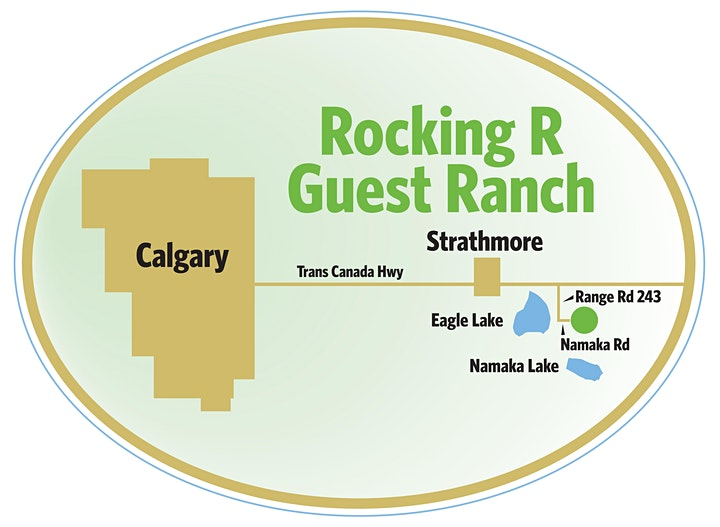 """Canadian Badlands Tourism Conf  """"Isn't It Time . . . You Tell Your Story!"""" image"""