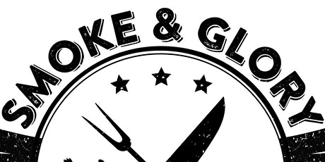 Smoke & Glory tickets