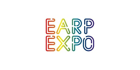 Earp Expo 2021 Vendor Portal tickets