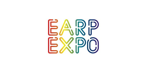 Earp Expo 2020 Vendor Portal