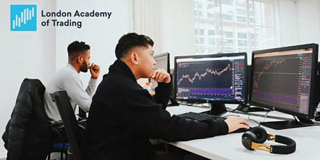 FREE TRADING WORKSHOP: Learn how to trade tickets
