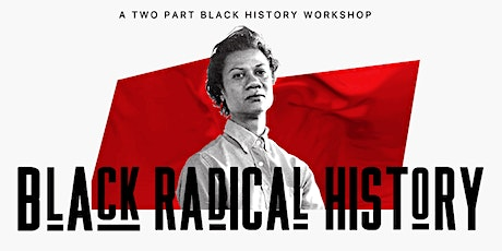 Black Freedom and Feminism tickets