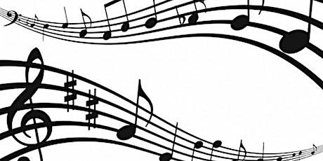 Salon Luitpold - 250 Jahre Beethoven Tickets