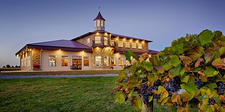 Simply Sourdough Making - Winehaven Winery and Vineyard tickets