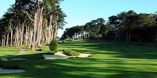 Presidio Women's Golf Club Annual Social with USGA Rules Clinic