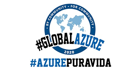 Azure Pura Vida tickets