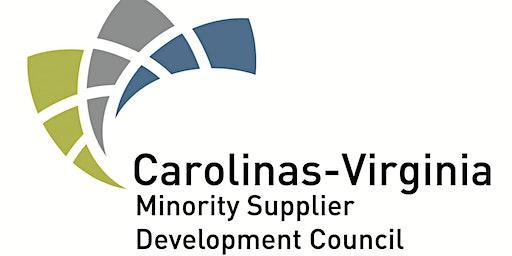 Metrolina RING Monthly Meeting - February 2020