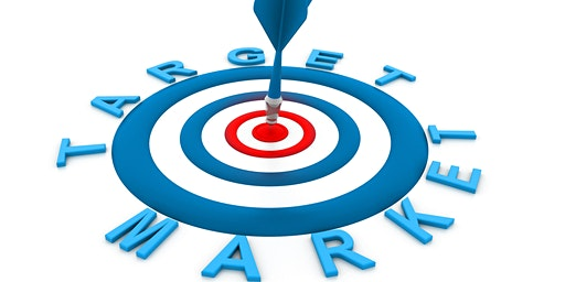 Tools to Locate Your Target Market