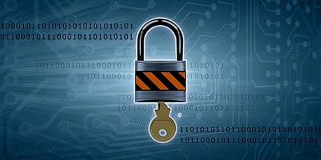 Managed Security Services for Business - Fortify Overview tickets