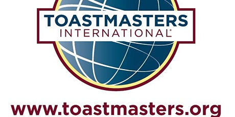Toastmaster Meeting - Operation Orators Club, Eglinton Ave E/Birchmount Road tickets