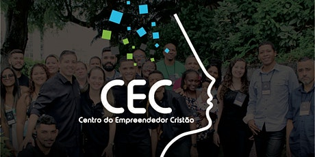 Encontro do Centro do Empreendedor Cristão ingressos