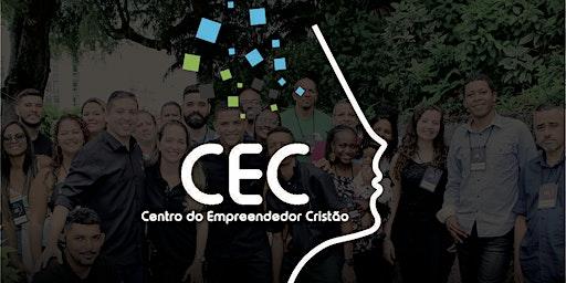 Encontro do Centro do Empreendedor Cristão