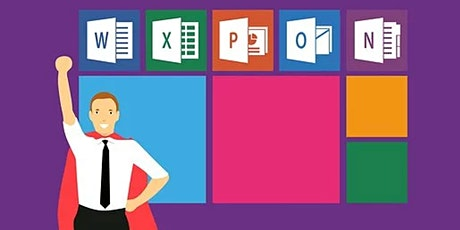 Microsoft Office 365 Suite Overview tickets