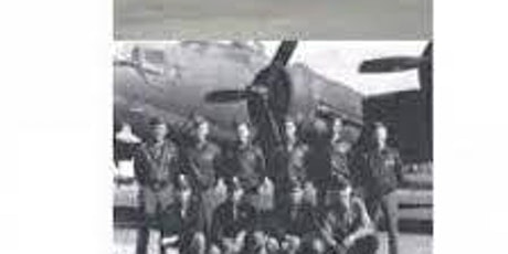 Ghost Hunt @ Doncaster Air Museum, 11th April 2020 tickets